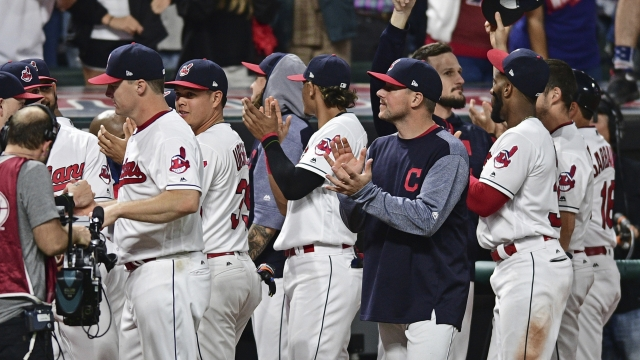 22-and-through-indians-al-record-win-streak-stopped-at-222