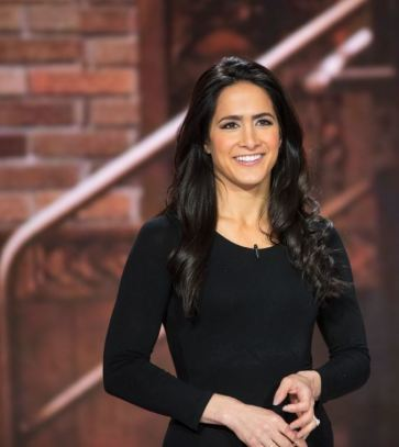 bal-q-a-with-mlb-network-host-and-orioles-fan-lauren-shehadi-20170210