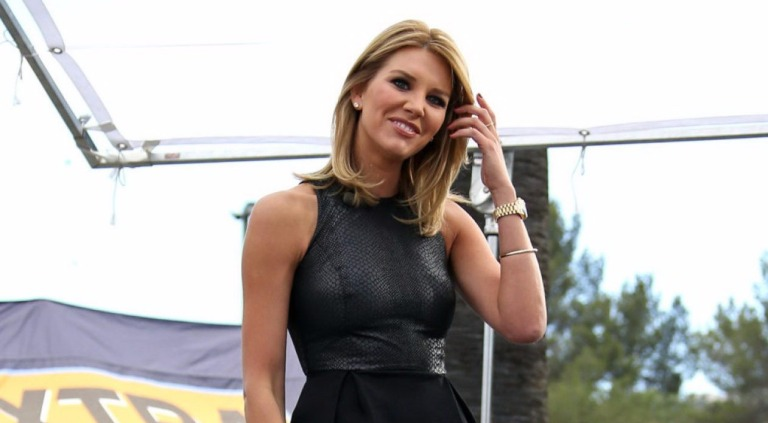 charissa-thompson-1595-30830-1477290895.jpg