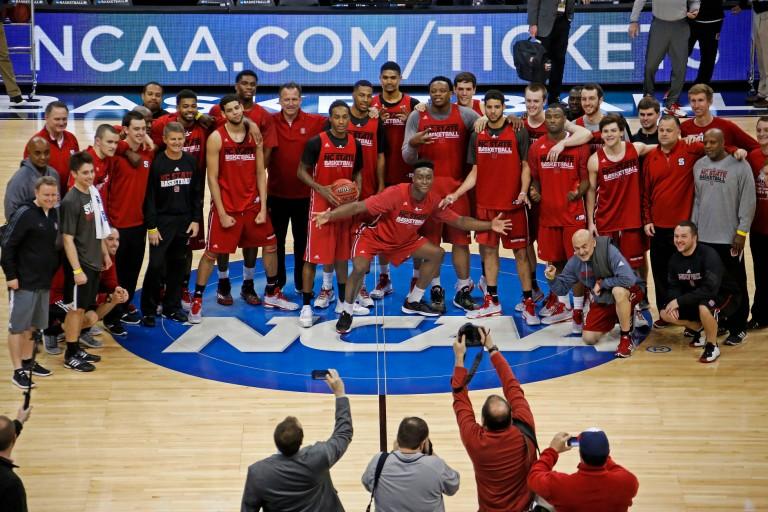 NCAA-NC-State-Basketball-1880x1254.jpg