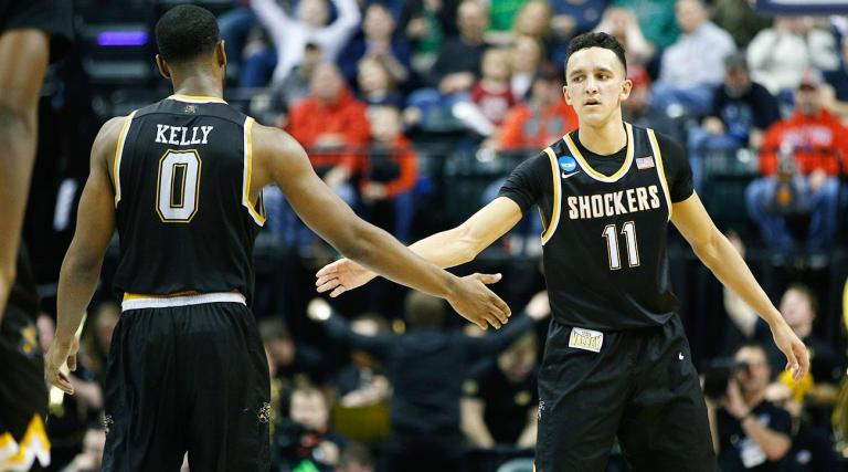 wichita-state-basketball-american-athletic-conference-vote