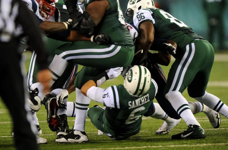 jets-v-new-england-patriots.jpg