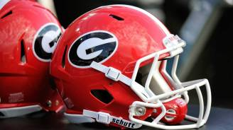 georgia-football-102617-usnews-getty-ftr_3lbupubt5g5izho2oirawqv5