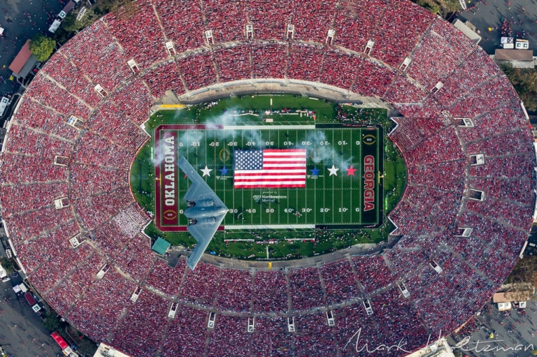 Rose-Bowl-2018-flyover.jpg