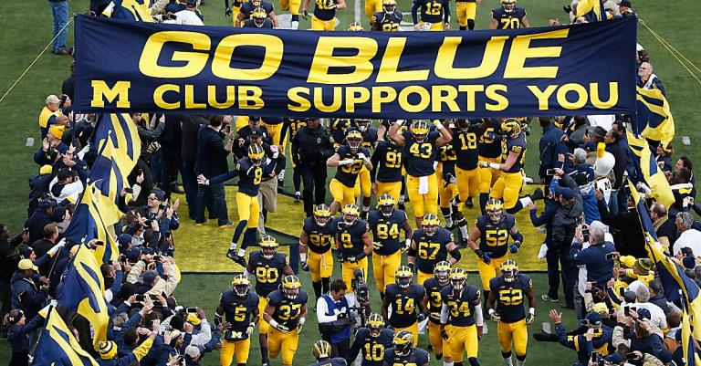 Banner-by-Christian-Petersen-Getty-Images-Michigan-MSU-DSC-1007_essaxp.jpg