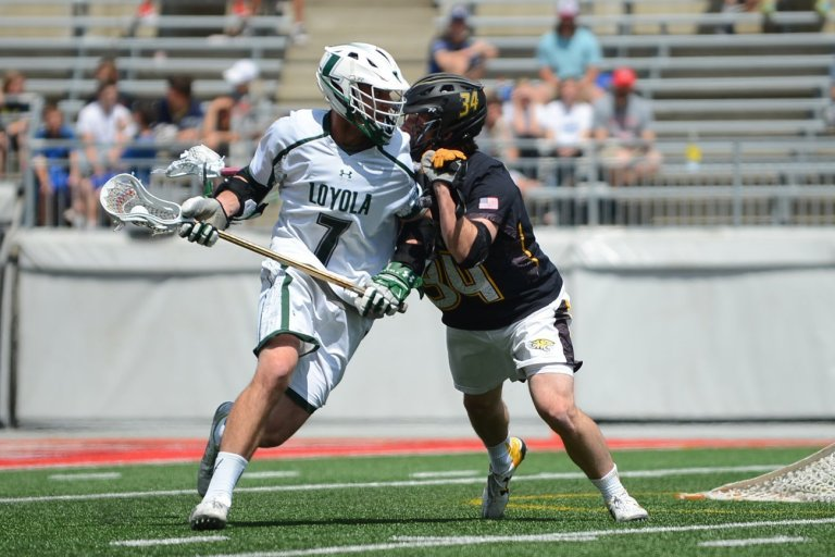 bal-holy-cross-at-loyola-maryland-men-s-lacrosse-three-things-to-watch-20170427.jpg