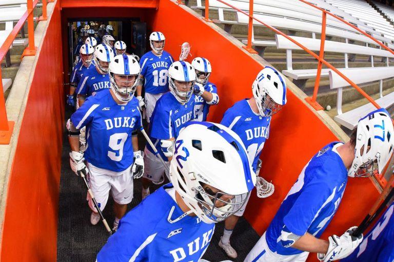 Duke .jpg