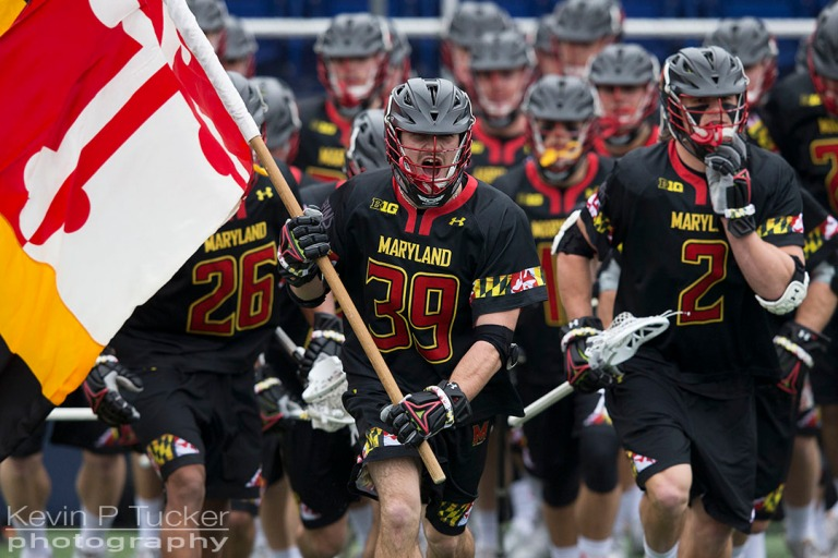 maryland-big-ten