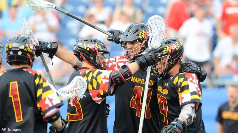 Maryland-Wins.jpg