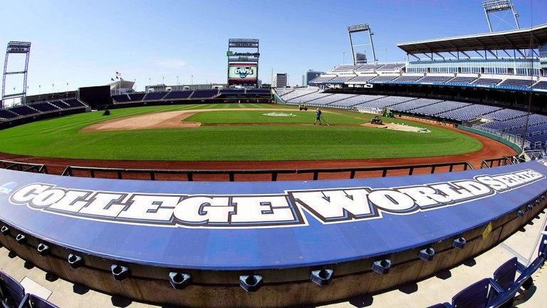 college-world-series-stadium-tri.jpg