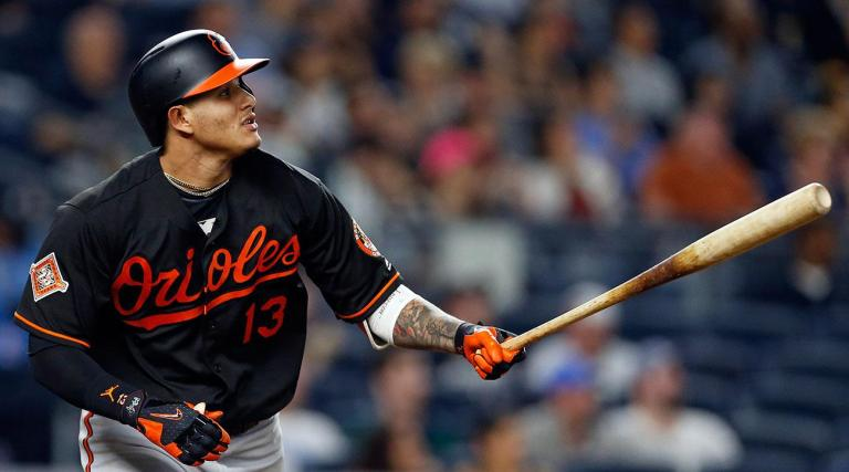 manny-machado-trade-rumors