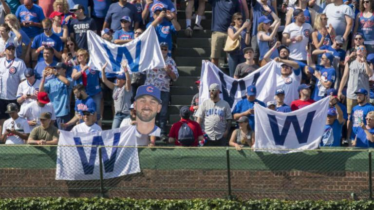 mlb-sunday-scores-highlights-live-team-updates-news-cubs-aim-to-sweep-pirates.jpg