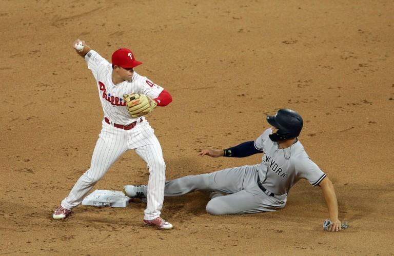 New+York+Yankees+Vs+Philadelphia+Phillies+xdMZpIFdzRqx.jpg