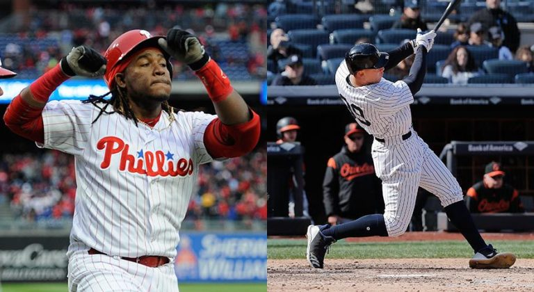 phillies-vs-yankees