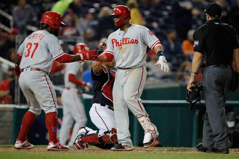 Phillies_Nationals_Baseball_53447.jpg-e99b6_s2048x1365.jpg