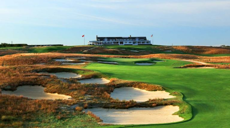 shinnecock-hills-golf-course-us-open-2018-lead.jpg