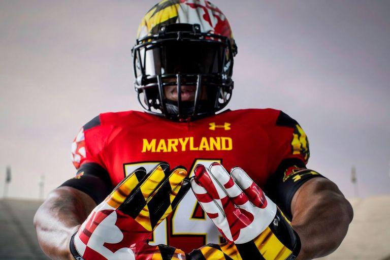 Maryland_Uni.0.0