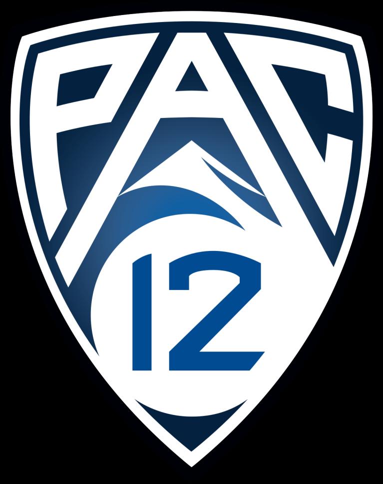 Pac-12_logo.png