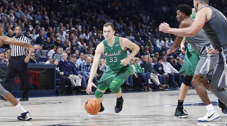 jon-elmore-marshall-basketball-lead.jpg