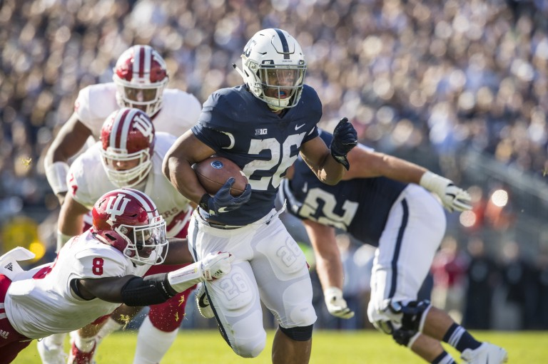 mc-pictures-penn-state-indiana-football-20170930.jpg