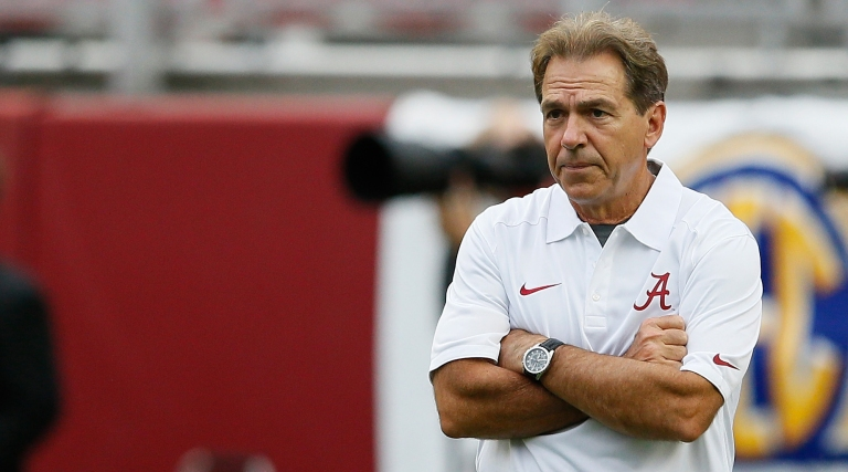 nick-saban-alabama.jpg