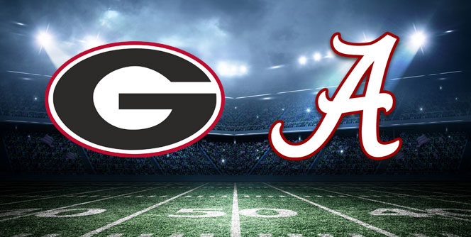 georgia-vs-alabama-football-background