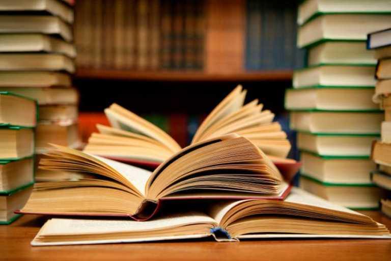 reading--notetaking.jpg