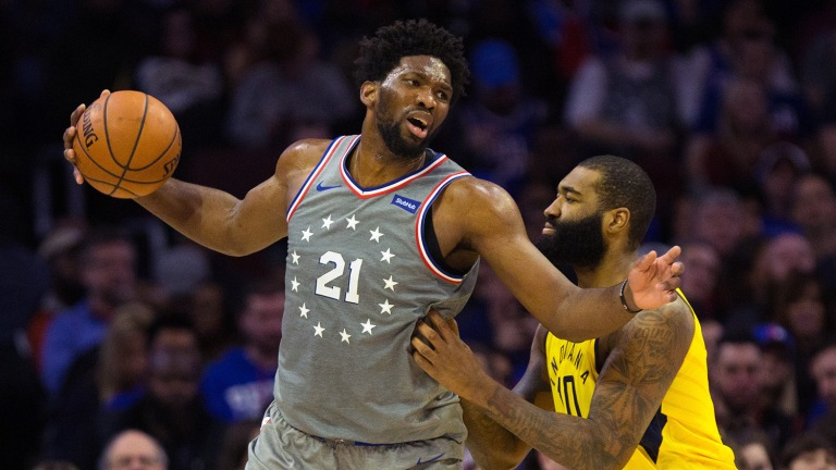 usa_joel_embiid_kyle_oquinn_pacers_sixers.jpg