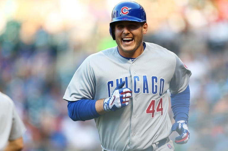 ct-cubs-anthony-rizzo-20170614 (1)