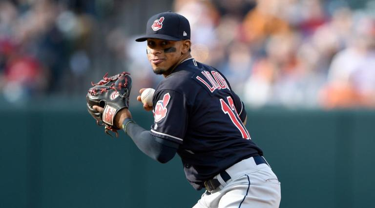 francisco-lindor-injury