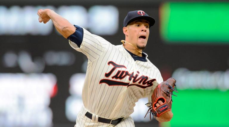 jose-berrios-pitching-report