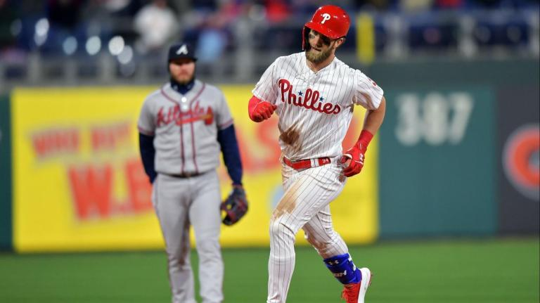 mc-spt-phillies-sweep-braves-20190331