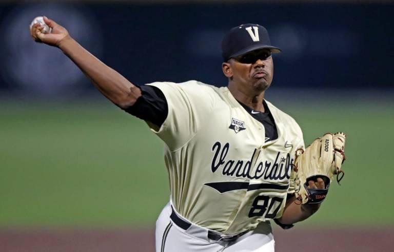 384f4583-ee23-45b3-a5e3-063318425eaf-AP_NCAA_Duke_Vanderbilt_Baseball