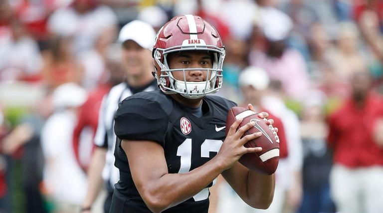 alabama-tua-tagovailoa-sec-media-days-2019