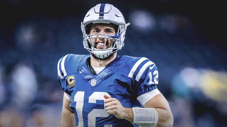 Andrew-Luck-is-_good-to-go_-for-training-camp
