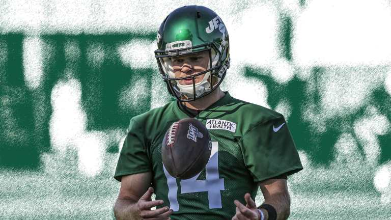 new-york-jets-5-afc-storylines-including-sam-darnold-s-sophomore-leap