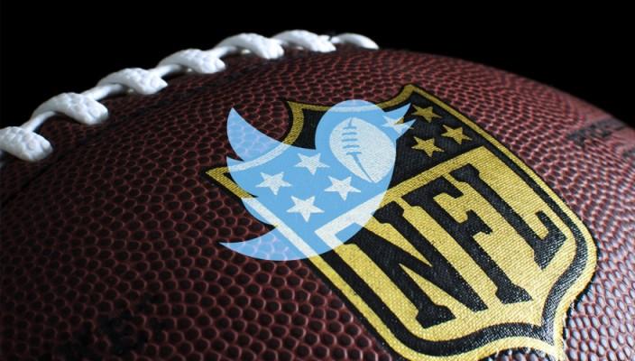 NFLTwitter