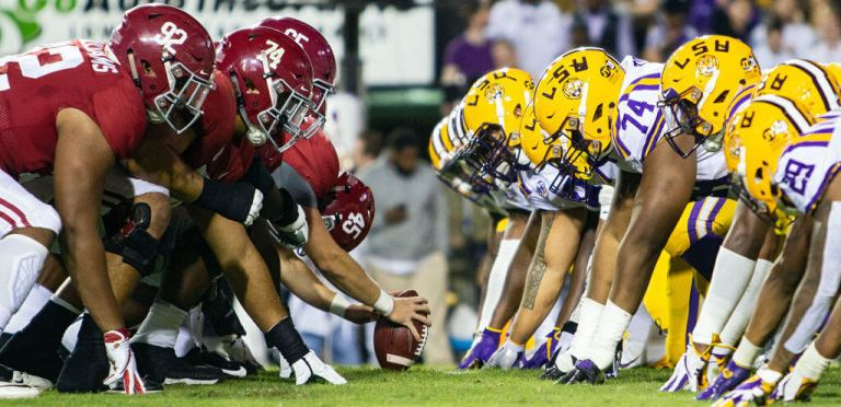 alabama-lsu-betting-odds