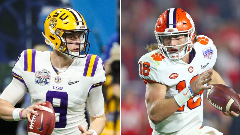lsu-vs-clemson-national-championship-preview