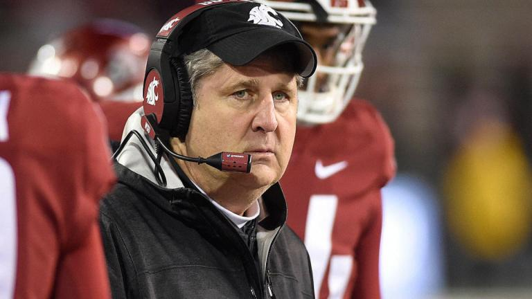 mike-leach-washington-state