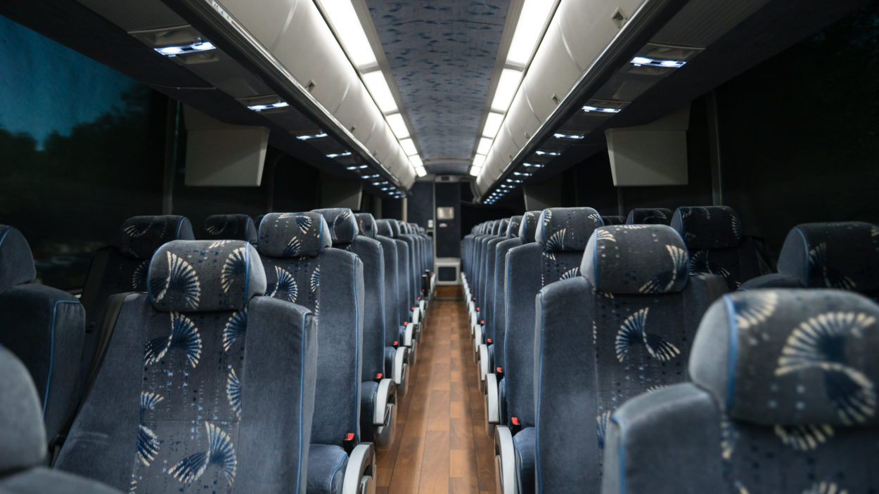 deluxe-motorcoach-interior-pricing-2-e1494436327619