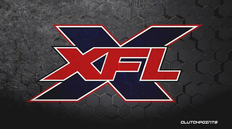 XFL-lays-all-employees-off-future-uncertain