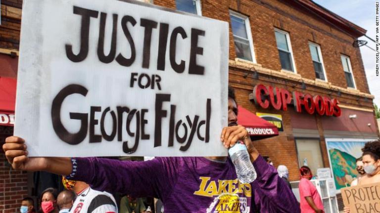 200527202740-george-floyd-protest-exlarge-169