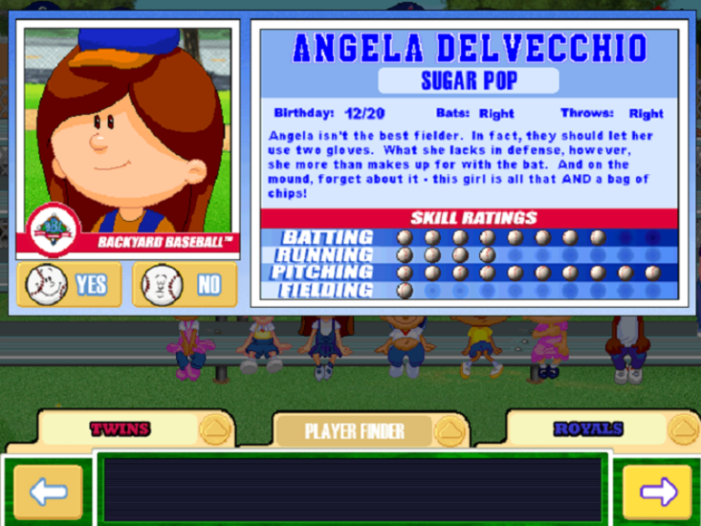 624130-angela