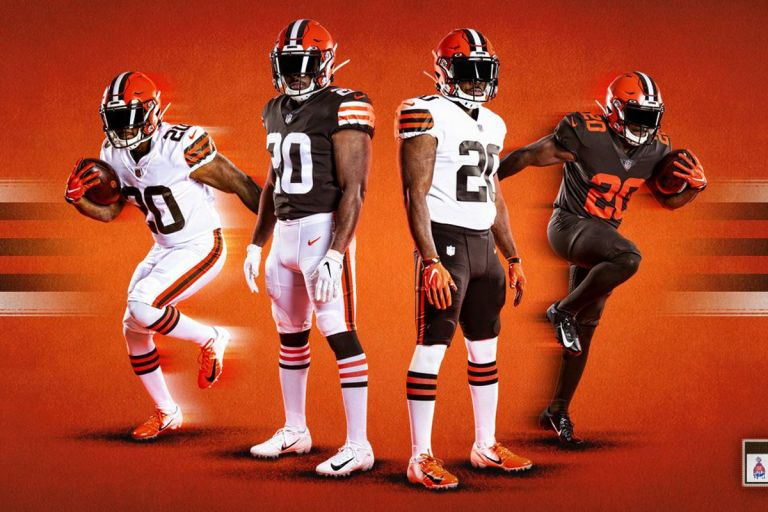 browns.0