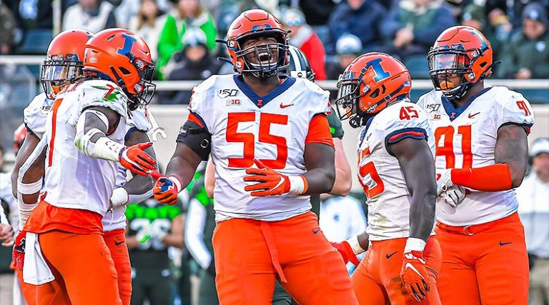 Illinois_FightingIllini_vs_MichiganState_2019_illinifootball_5
