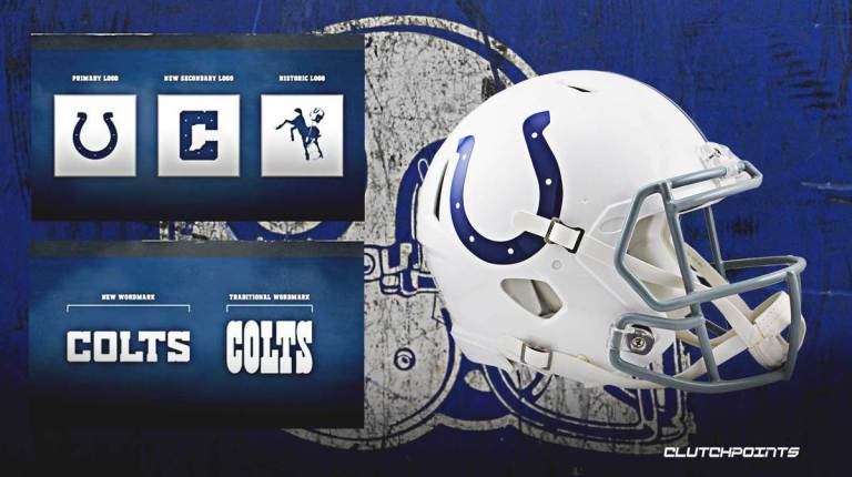 Indianapolis-adds-new-logo-makes-changes-to-uniforms