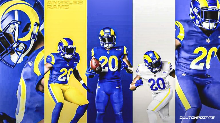 Los-Angeles-unveils-new-uniforms-for-2020-season