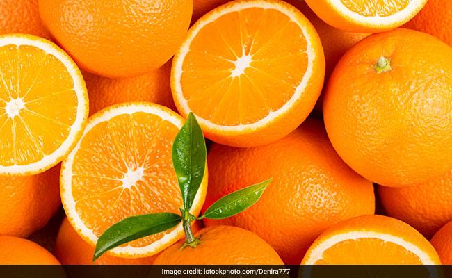 8lrdfi6_orange650_650x400_07_June_19