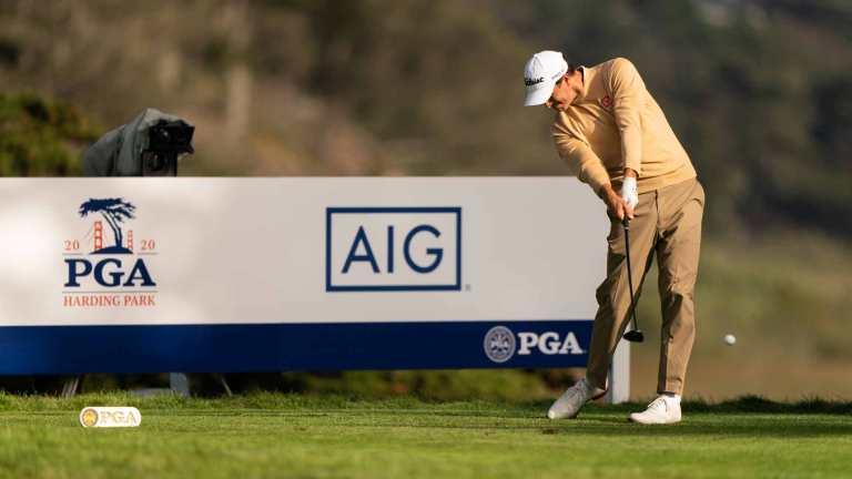 Adam-Scott-PGA